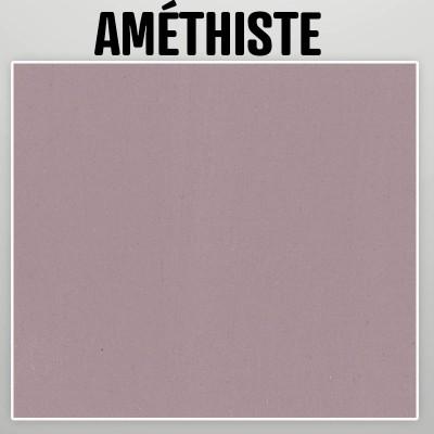 Peinture à la chaux rose AMETHISTE