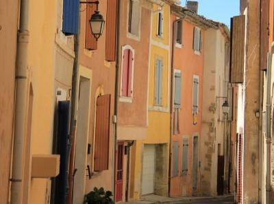 Peinture fa ade et murs ext rieurs arcafacade arcane for Peinture de facade exterieur