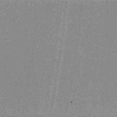 Peinture la chaux gris lyon gris etain betoncire b ton cir et d corati - Peinture tadelakt gris ...