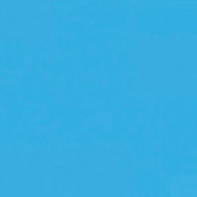 nuancier peinture bleu top nuancier peinture bleu with nuancier peinture bleu finest nuancier. Black Bedroom Furniture Sets. Home Design Ideas