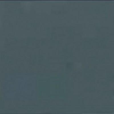 Peinture gris basalte pour une piscine en b ton bordeaux - Peinture beton mineral ...