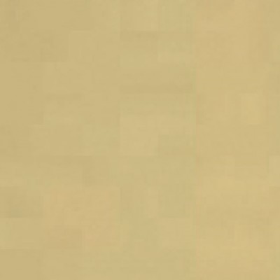Peinture jaune sable pour piscine cuvel e marseille for Peinture carrelage jaune