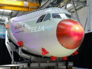 Protection pelable aéronautique