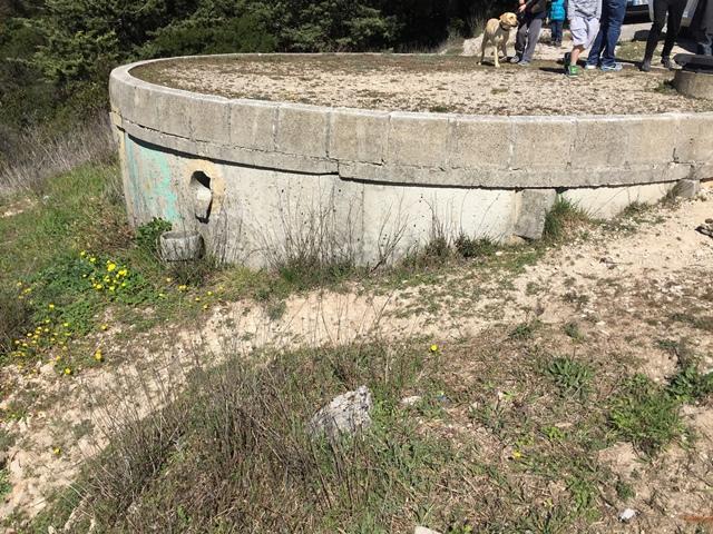 Quel rev tement utiliser pour l 39 tanch it d 39 une cuve d - Produit etancheite mur exterieur ...