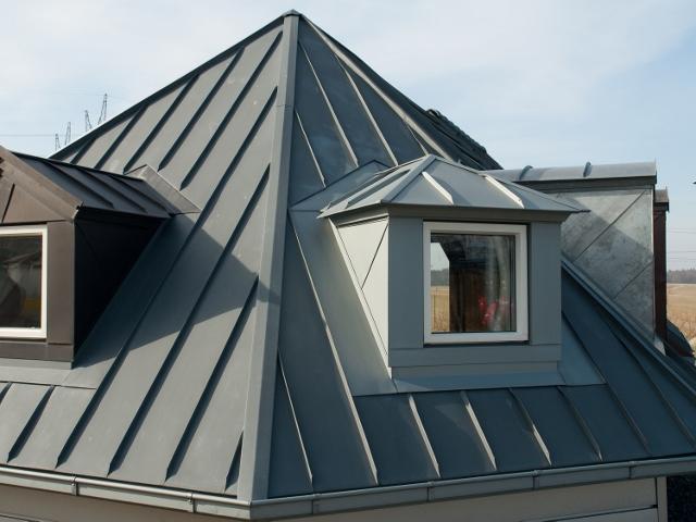 tanch it des bacs aciers et toiture m tallique. Black Bedroom Furniture Sets. Home Design Ideas