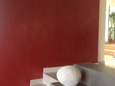 sp cialiste des enduits et peintures min rales et techniques betoncire flash info sp cialiste. Black Bedroom Furniture Sets. Home Design Ideas