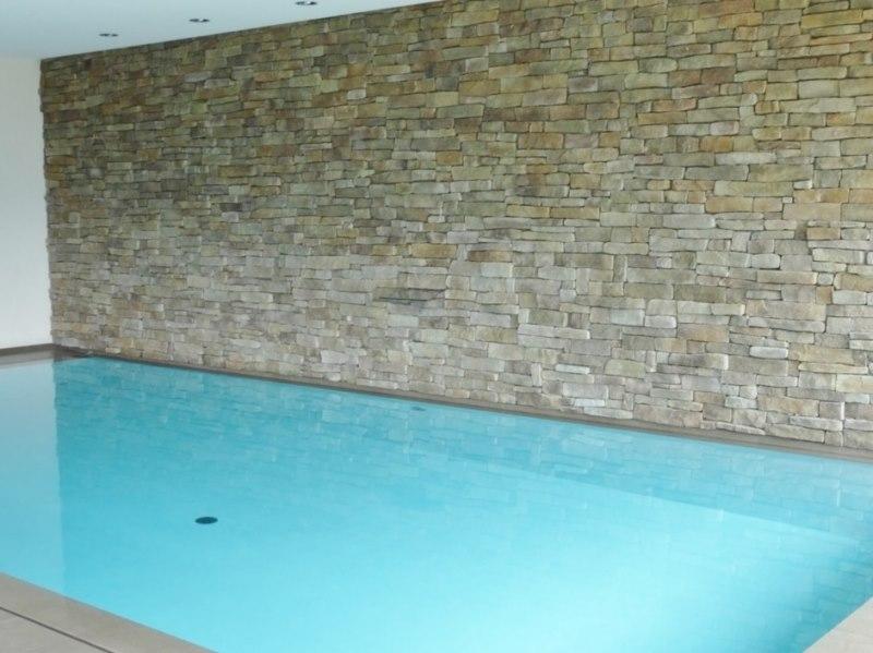 B ton cir pour piscine et bassin arcacim deco etancheite produits d tanch - Beton cire marseille ...