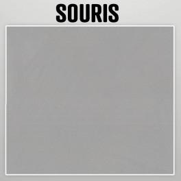 arcane-industries.fr/site/images/vignette/texture%20de%20l%20argile